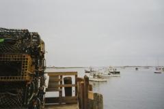 IMG_3466-Kreeftenvangst-in-Maine