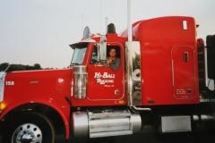 IMG_3467-Tom-als-truckdriver