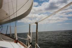 IMG_3469-Langd-de-kusten-van-Maine
