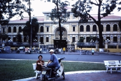 67-02-Saigon-hoofdpostkantoor-door-de-FRansen-gebouwd