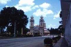 67-11-Tay-Ninh-Cao-Day-tempel