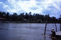 67-17-My-Tho-Mekongdelta