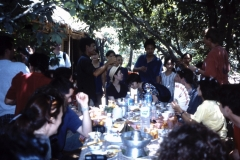 67-25-Middagmaal-bij-Vietnamese-familie-in-Mekongdelta