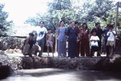 67-27-Uitwuiven-van-Vietnamese-familie