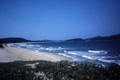 68-10-Sa-Huynh-Beach-Pr.-Quang-Ngai