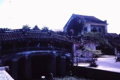 68-14-Hoi-An-Japanse-overdekte-brug-uit-1593