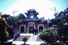 68-16-Hoi-An-Phuc-Kien-Tempel