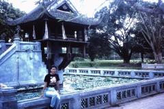 68-28-Hanoi-eenpijlerpagode