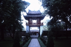 68-31-Hanoi-Temple-of-Literature