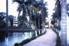 68-32-Hanoi-Ngoc-Son-Tempel