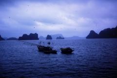 69-08-Halong-Bay