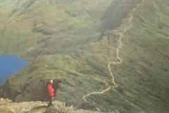 DSC_3972-Ridge-from-Snowdonia-to-Lliwedd