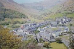 DSC_3973-Abergynolwyn-Gwynedd