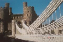 DSC_3975-Conway-Castle