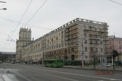 IMG_0008-Minsk