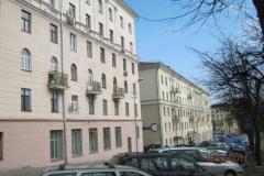 IMG_0042-Minsk-flat-van-moordenaar-Kennedy