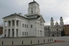 IMG_0054-Minsk-stadhuis