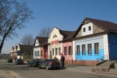 IMG_0153-Mir-dorpsplein