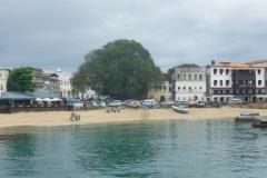 P1050925-Zanzibar-links-Mercurys