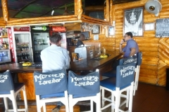 P1050963-Freddy-Mercurys-bar