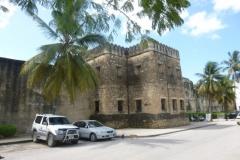 P1050997-Oud-Omaans-fort