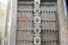 P1060006-Arabisch-Zanzibar-deur