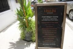 P1060022-loulou-een-Belgisch-restaurant