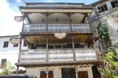 P1060023-Mooi-typisch-balkon