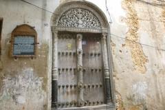 P1060030-Mooi-deurportaal