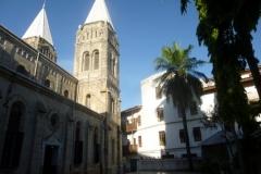 P1060064-Anglikaanse-kerk-op-plaats-van-oude-slavenmarkt