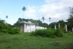 P1060115-Maruhubi-Palace