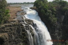 1_IMG_0927-Vic-Falls-Zimbabwe