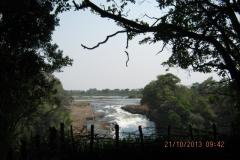 1_IMG_0929-Vic-Falls