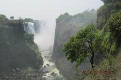 1_IMG_0937-Vic-Falls