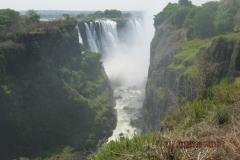 1_IMG_0939-Vic-Falls