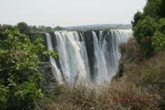 1_IMG_0946-Vic-Falls