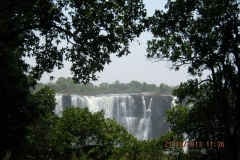 1_IMG_0986-Vic-Falls