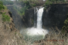 1_IMG_0992-Vic-Falls