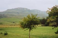 IMG_3683-Grace-Valley-Int.-Backpackers-Drakensbergen