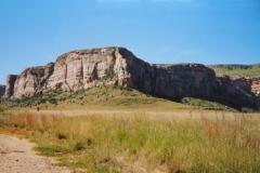 IMG_3685-Highmore-National-Park