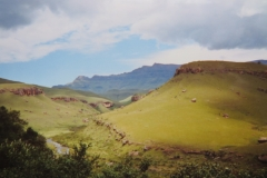 IMG_3686-Giants-Castle-Drakensbergen