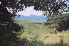IMG_3687-Drakensbergen