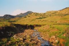 IMG_3688-Drakensbergen