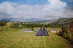 IMG_3689-Inkosane-Lodge-Champagne-Valley-Drakensbergen