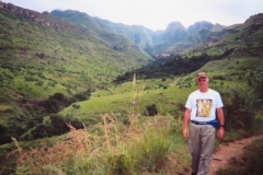 IMG_3691-Royal-Natal-National-Park