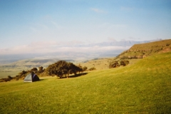 IMG_3692-Amphitheatre-Backpackers-Drakensbergen