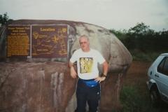 IMG_3698-Krugerpark-steenbokskeerkring-bij-Grijsbok-op-H1-6