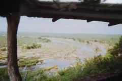 IMG_3699-Krugerpark-Olifants-Camp-en-Olifants-rivier