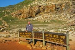 IMG_0020-Kaap-de-Goede-Hoop-Diaz-Point