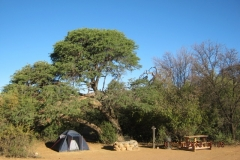 IMG_1424-Witsand-Camp